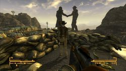 Fallout New Vegas - 12