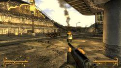 Fallout New Vegas - 13
