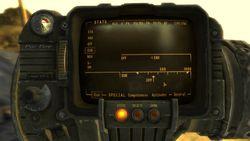 Fallout New Vegas - 18
