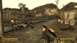 Fallout New Vegas - 19