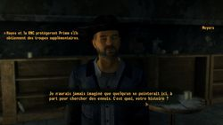 Fallout New Vegas - 20