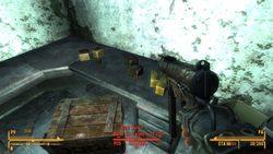 Fallout New Vegas - 22