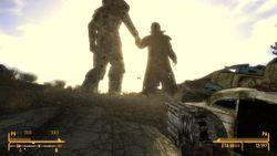 Fallout New Vegas - 27