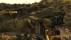 Fallout New Vegas - 28