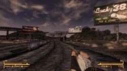 Fallout New Vegas - 29