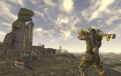 Fallout : New Vegas - 2