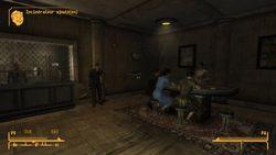 Fallout New Vegas - 31