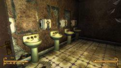 Fallout New Vegas - 32