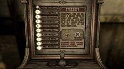Fallout New Vegas - 3