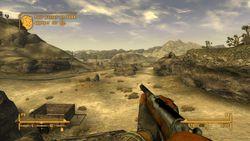 Fallout New Vegas - 4