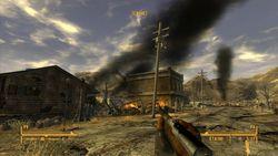Fallout New Vegas - 9