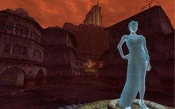 Fallout New Vegas - Dead Money DLC - Image 2