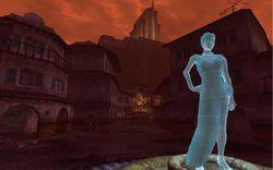 Fallout New Vegas - Dead Money DLC - Image 2