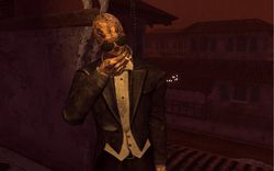 Fallout New Vegas - Dead Money DLC - Image 3