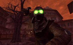 Fallout New Vegas - Dead Money DLC - Image 5