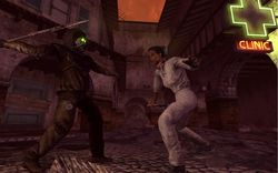 Fallout New Vegas - Dead Money DLC - Image 6