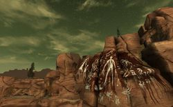 Fallout New Vegas - Honest Hearts DLC - Image 7
