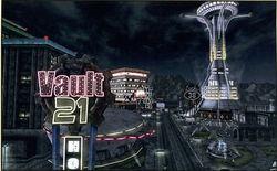 Fallout New Vegas - Image 10