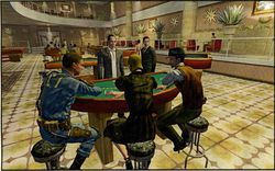 Fallout New Vegas - Image 12