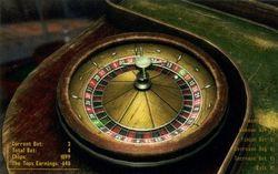 Fallout New Vegas - Image 13