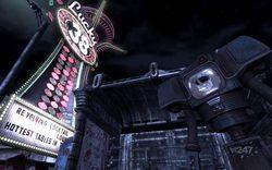 Fallout New Vegas - Image 15