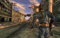 Fallout New Vegas - Image 16