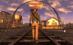 Fallout New Vegas - Image 18