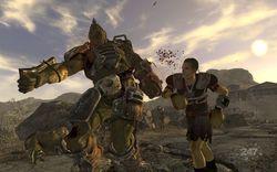 Fallout New Vegas - Image 19