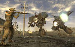 Fallout New Vegas - Image 20