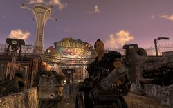 Fallout New Vegas - Image 21