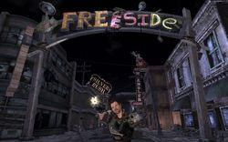 Fallout New Vegas - Image 24
