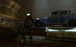 Fallout New Vegas - Image 25