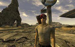 Fallout New Vegas - Image 26