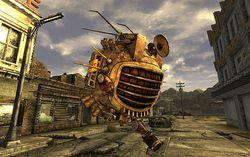 Fallout New Vegas - Image 27