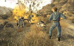 Fallout New Vegas - Image 2
