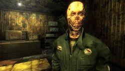 Fallout New Vegas - Image 3