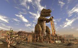 Fallout New Vegas - Image 4