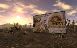 Fallout New Vegas - Image 5