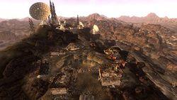 Fallout New Vegas - Image 7