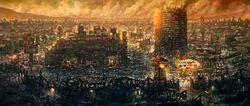 Fallout New Vegas - Image 9