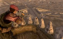 Fallout Vegas - Image 11