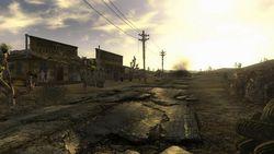 Fallout Vegas - Image 12