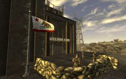 Fallout Vegas - Image 13