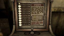 Fallout Vegas - Image 15