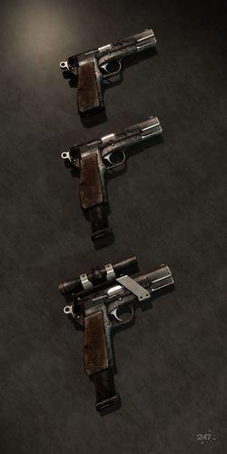 Fallout Vegas - Image 16
