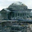 Fallout 3 : premier trailer