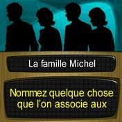 Famille or 1
