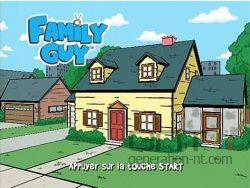 Family Guy - img3