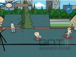 Family Guy - img7