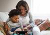 Des comptes Google pour les moins de 13 ans sous contrôle parental